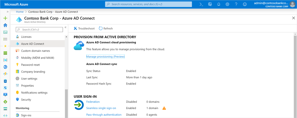 Azure AD Connect cloud provisioning 5.png