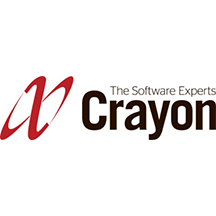 Crayon AI Envision Session - 2day Workshop.png
