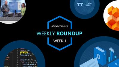 Blog_Thumbnail_NEWSIZE_Week1.png