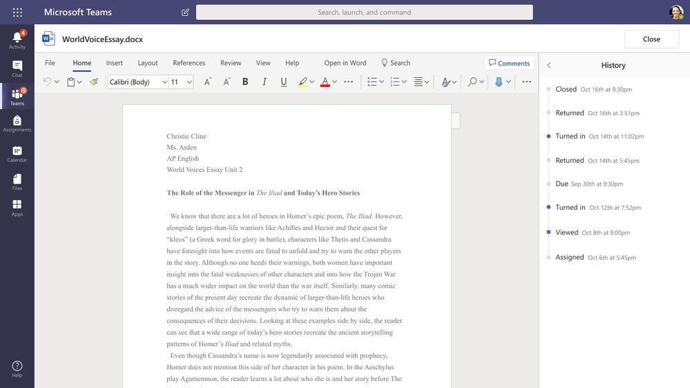 Assignment-History.jpg