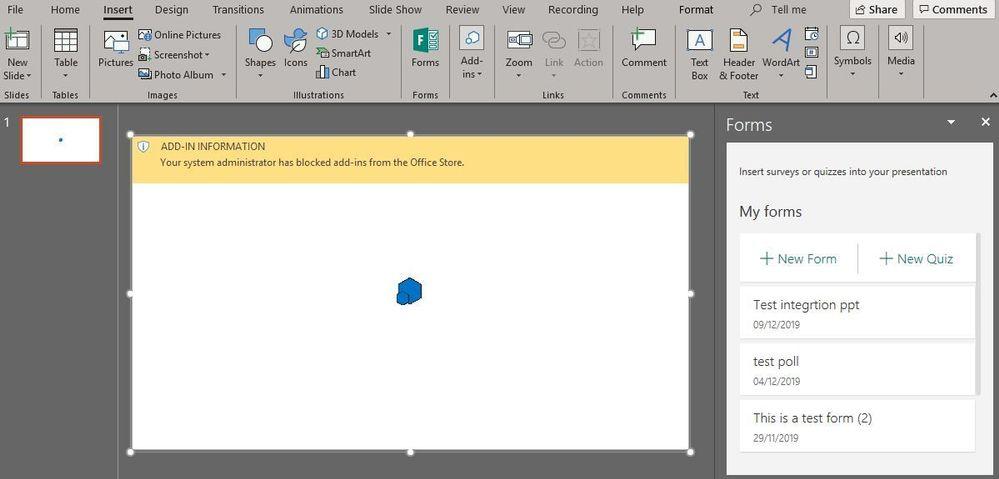 Powerpoint Forms error.jpg