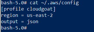 aws-profile-config.PNG