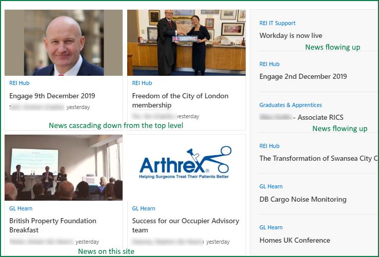 news-web-part-result.png