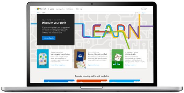 Microsoft Learn.png