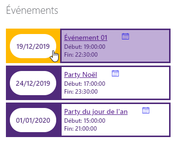 2019-12-13 11_26_14-Calendrier.png
