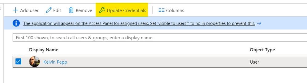 Update Credentials.png