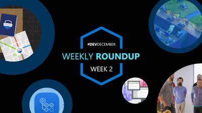 Blog_Thumbnail_NEWSIZE_Week2.png