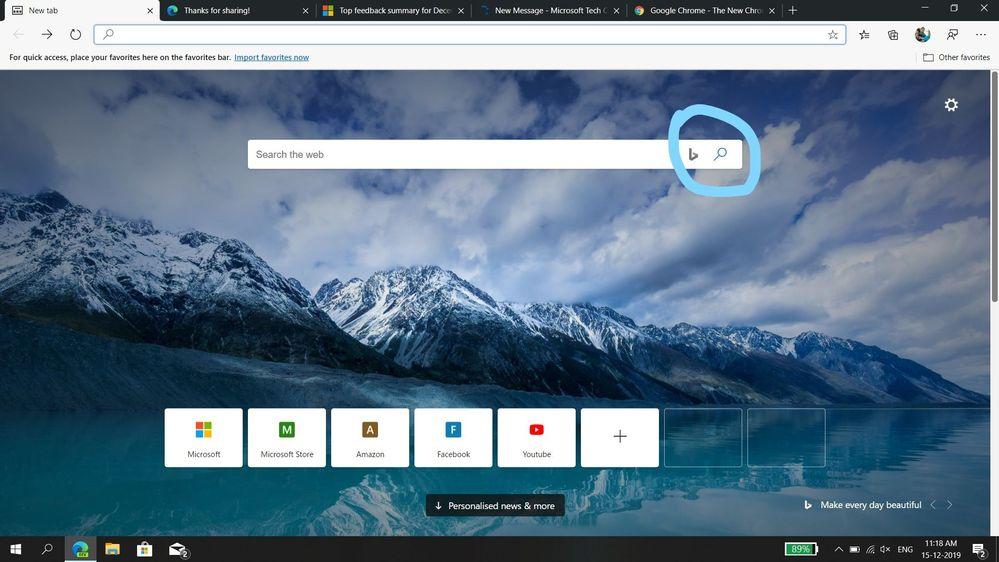 Screenshot (1)_LI.jpg