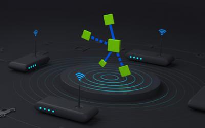 Azure IoT Edge.png