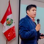 Celso Javier Guzmán Díaz
