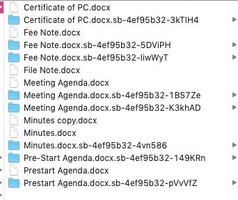 Screenshot 2019-12-18 at 17.43.15.png