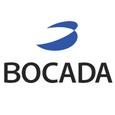 Bocada Backup Reporting Automation Software.png