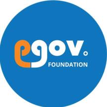 DIGIT - Urban Governance Platform.png