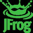 JFrog Container Registry VM.png
