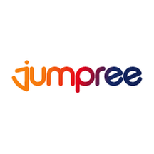 Jumpree for Smart Workspaces.png