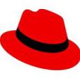 Red Hat JBoss Enterprise Application Platform v7.2.png