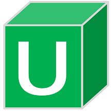 ULimitByte Data Backup Service.png