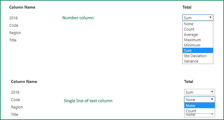 sum-list-number.png