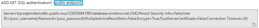 Public endpoint connection string.png