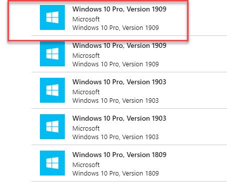 Windows101909.png