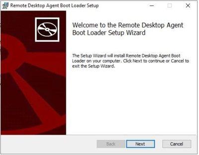 WVD Agent Bootloader.jpg