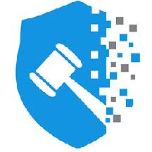 almohami Pro - Enterprise Legal Management System.png