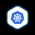 kube-state-metrics Helm Chart.png