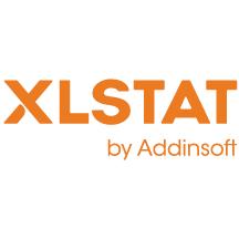 XLSTAT Sensory.png