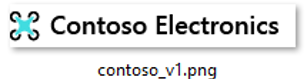 contoso_v1.png