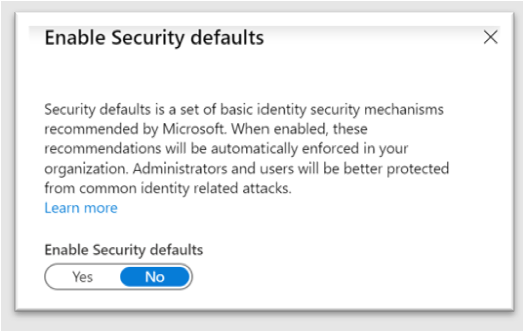 Security defaults2.PNG