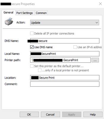 PrinterSettings.png