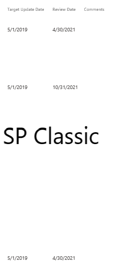 SP Classic.png