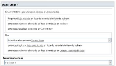 TodaysDate SPD Workflow 2.png