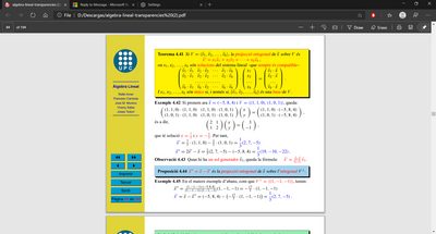 algebra-lineal-transparencies (2).pdf and 2 more pages - Personal - Microsoft Edge 12_01_2020 17_30_08.png
