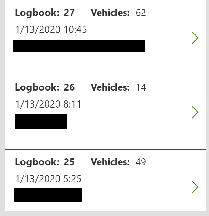 VehicleHoldTimesScreenshot1.png