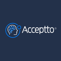 Acceptto Continuous Behavioral Authentication.png