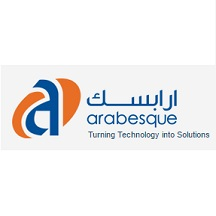 Arabesque BCDR.png