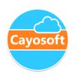 Cayosoft Administrator.png