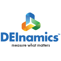 DEInamics.png