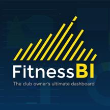 Fitness BI.png