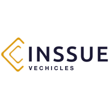 Inssue Car - an Insurance 4.0 solution.png
