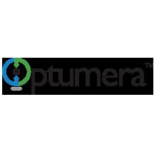 OPTUMERA.png