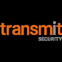 Transmit Security Platform.png