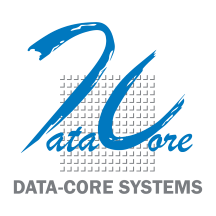 Data Wrangling using Azure Data Factory- 1-Wk POC.png