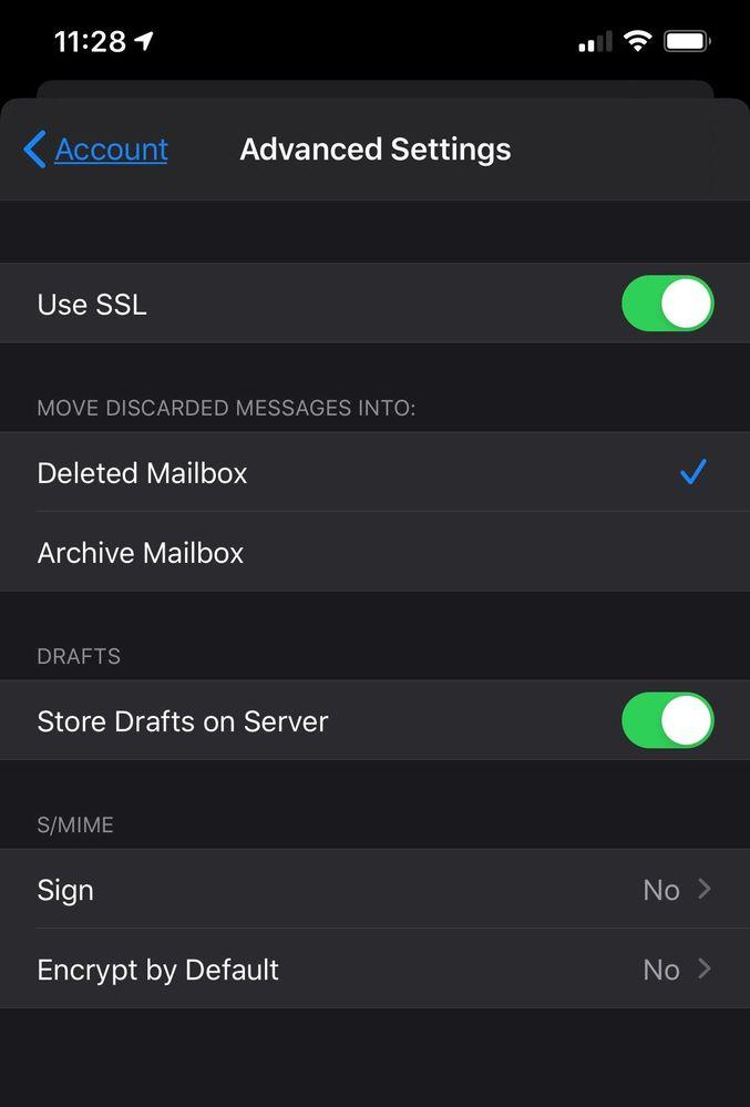 advanced settings on account.jpg