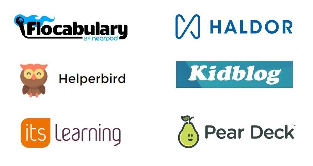 6 new Immersive Reader partners.jpg