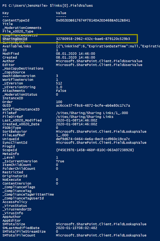 2020-01-15 10_17_41-Windows PowerShell ISE.png