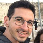 Danny Kadyshevitch