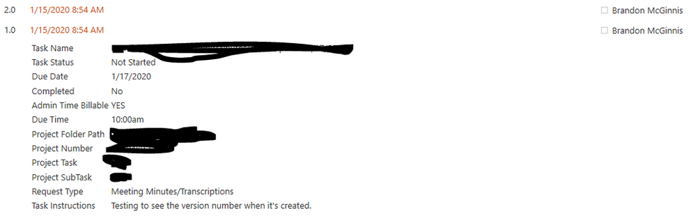 sharepoint-incorrect-version-on-create.PNG