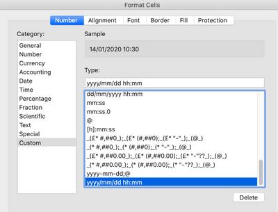 Screenshot 2020-01-16 at 06.42.44.png